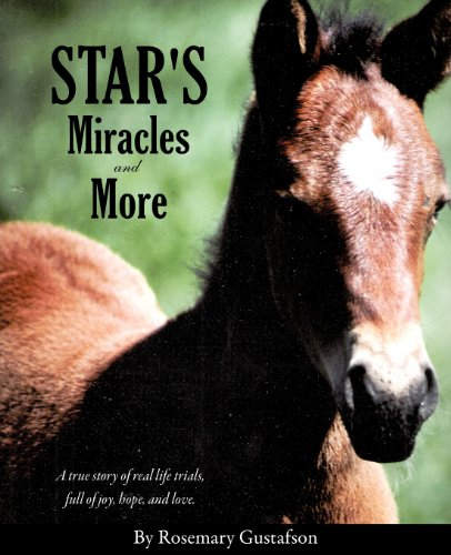 9781619044944: Star's Miracles and More