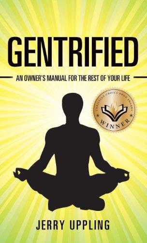 9781619046115: Gentrified