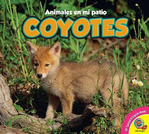 Coyotes, With Code (Hardback): Jordan McGill