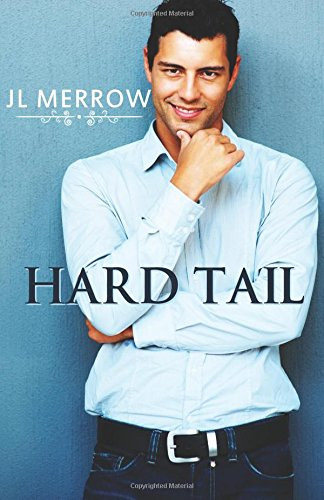 9781619210578: Hard Tail