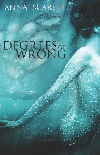 9781619212701: Degrees of Wrong