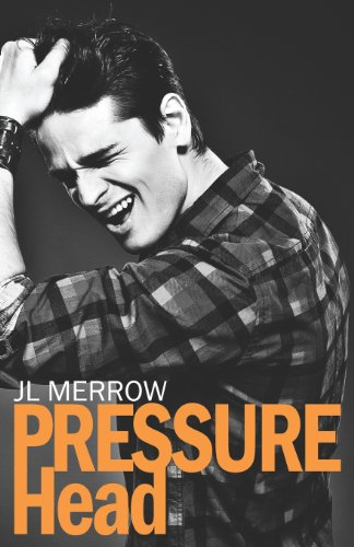 9781619213623: Pressure Head
