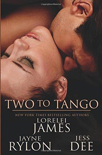 9781619214217: Two to Tango