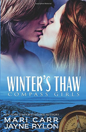 9781619216853: Winter's Thaw (Compass Girls)
