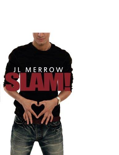 9781619217157: Slam!
