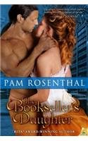 9781619218925: The Bookseller's Daughter