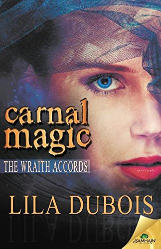 9781619225237: Carnal Magic