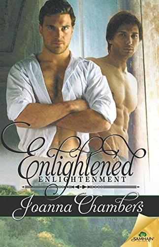 9781619225268: Enlightened