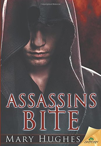 9781619228160: Assassins Bite
