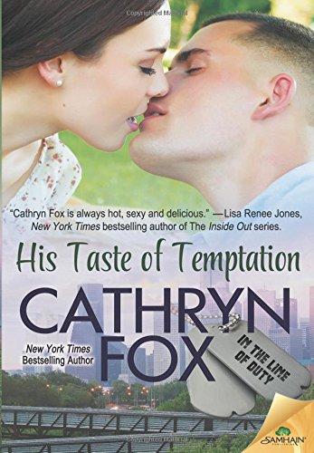 9781619228221: His Taste of Temptation