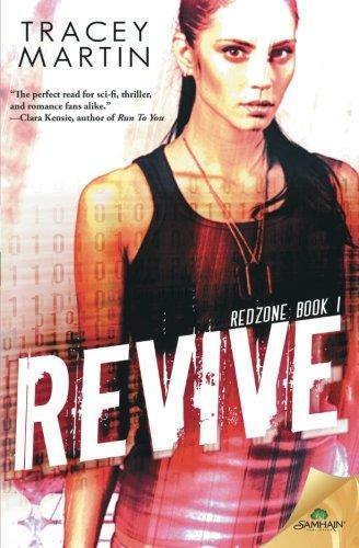 9781619228337: Revive