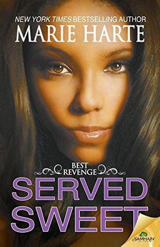 9781619229266: Served Sweet