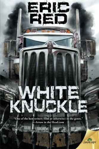 9781619229785: White Knuckle