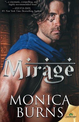 9781619230453: Mirage