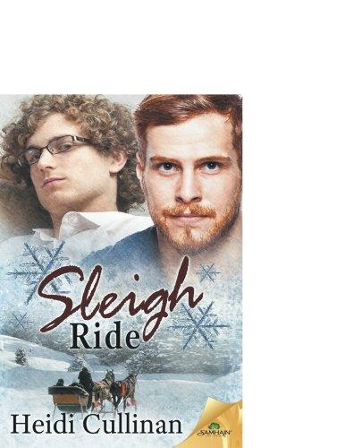 9781619230590: Sleigh Ride