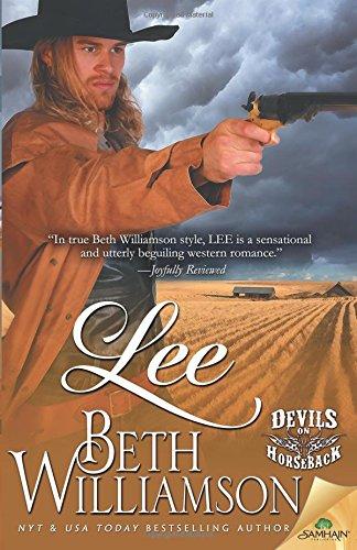 Lee: Beth Williamson