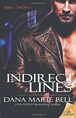 9781619233942: Indirect Lines