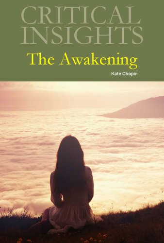9781619252288: The Awakening (Critical Insights)