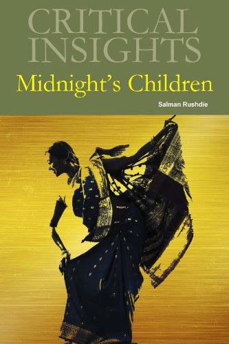 9781619253896: Midnight's Children (Critical Insights)