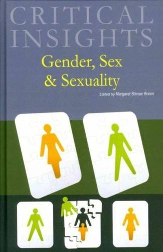 9781619254039: Gender, Sex & Sexuality