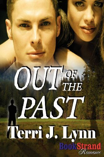 9781619261297: Out of the Past (Bookstrand Publishing Romance)