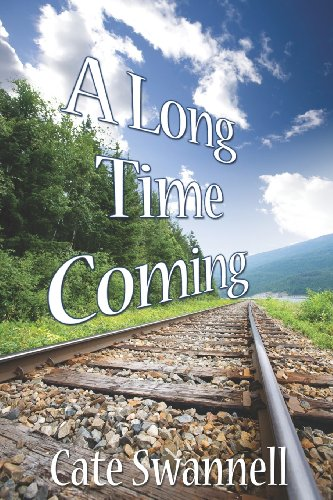 9781619290624: A Long Time Coming