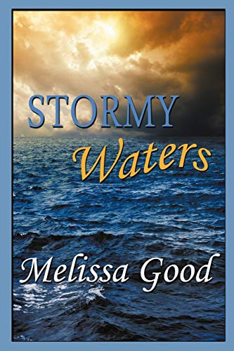 9781619290822: Stormy Waters (Dar and Kerry)