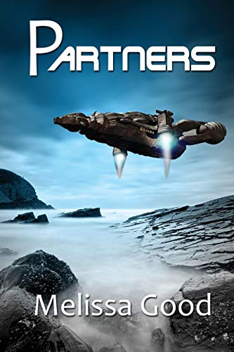 9781619291188: Partners-Book One