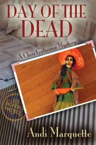 9781619291461: Day of the Dead
