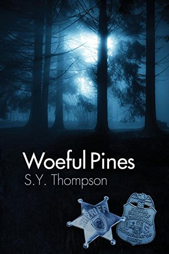 9781619292208: Woeful Pines