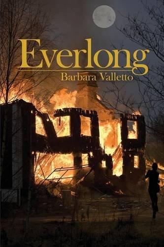 9781619292666: Everlong