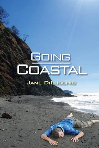 9781619292680: Going Coastal