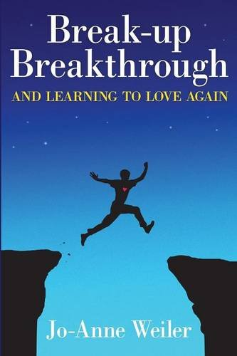 Break-Up Breakthrough Learning to Love Again (Paperback): R.C.C. M a