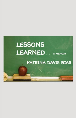 9781619337053: Lessons Learned