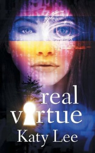 9781619351479: Real Virtue