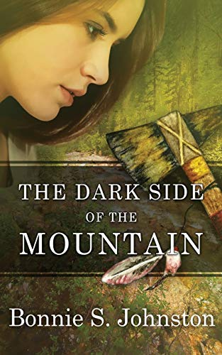 9781619358652: The Dark Side of the Mountain