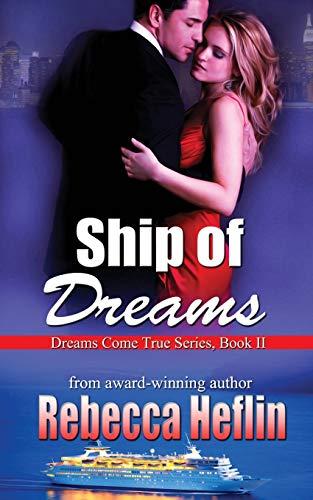 9781619359697: Ship of Dreams