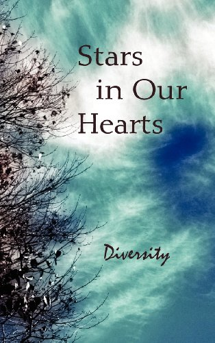 9781619360297: Stars in Our Hearts: Diversity