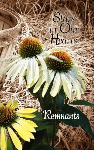 9781619360594: Stars in Our Hearts: Remnants
