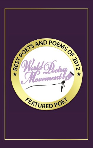 9781619360846: Best Poets and Poems 2012 Vol. 4