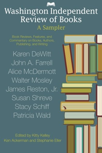 Washington Independent Review of Books: A Sampler-Full: Kelley, Kitty