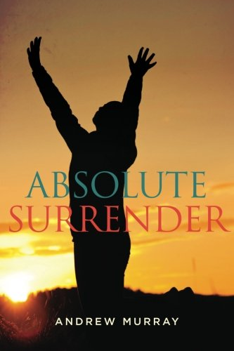 9781619491045: Absolute Surrender