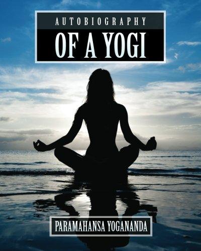 9781619491250: Autobiography of a Yogi