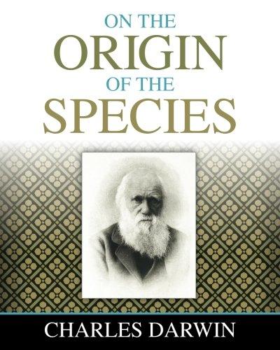 9781619491304: On the Origin of Species