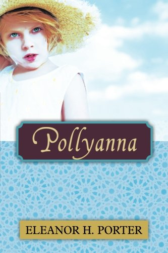 9781619491373: Pollyanna