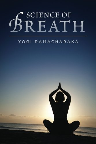 9781619491632: Science of Breath