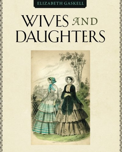 9781619491861: Wives and Daugthers
