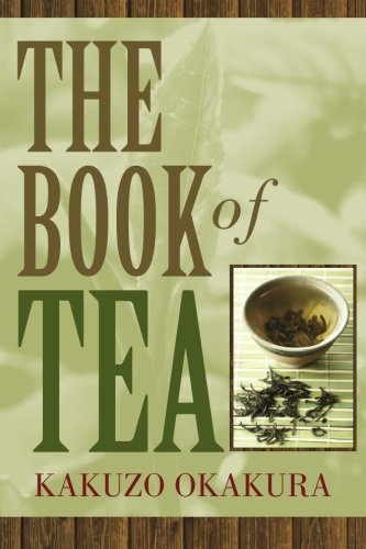 9781619491908: The Book of Tea