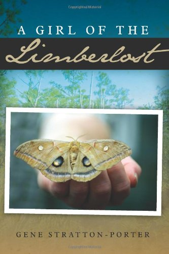 9781619492004: A Girl of the Limberlost