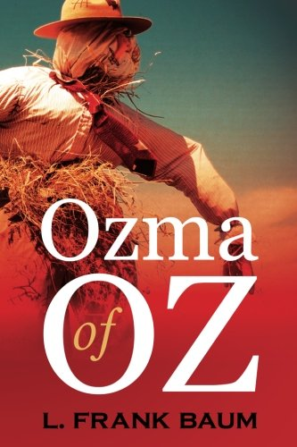 9781619492011: Ozma of Oz
